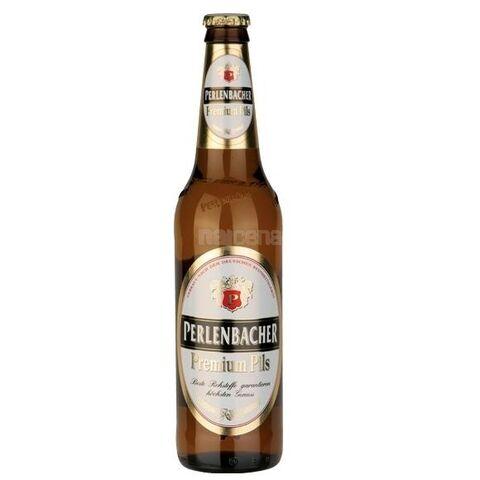 File:Perlenbacher svetlo pivo v steklenici 0.5L.jpg