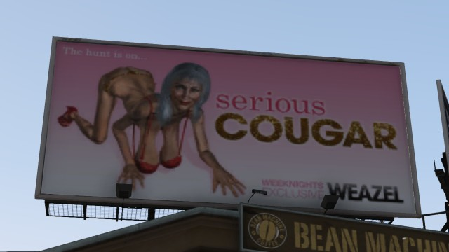 File:Serious cougar billboard.jpg