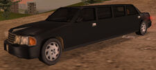 Stretch-GTA3-black-front