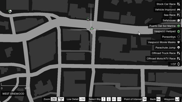 File:TheLustResort GTAVpc Map.png