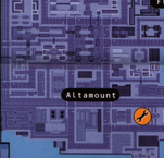 Altamount-Location-GTA2