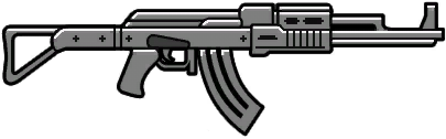 File:AssaultRifle-GTAVPC-HUD.png