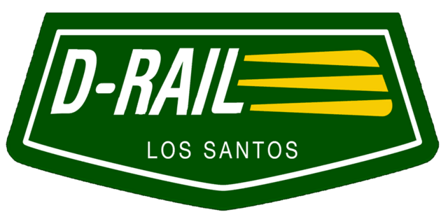 File:D-Rail GTA V.png
