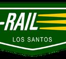 D-Rail