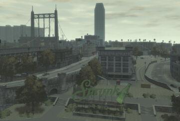 EastIslandCity-GTA4-eastwards
