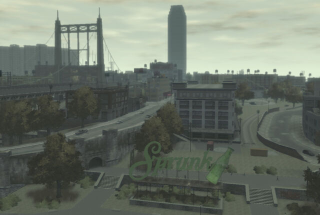 File:EastIslandCity-GTA4-eastwards.jpg