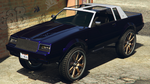 FactionCustomDonk-GTAO-front