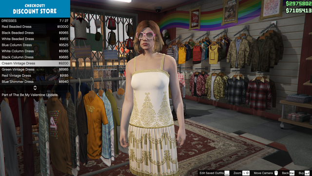 File:FreemodeFemale-Dresses13-GTAO.png