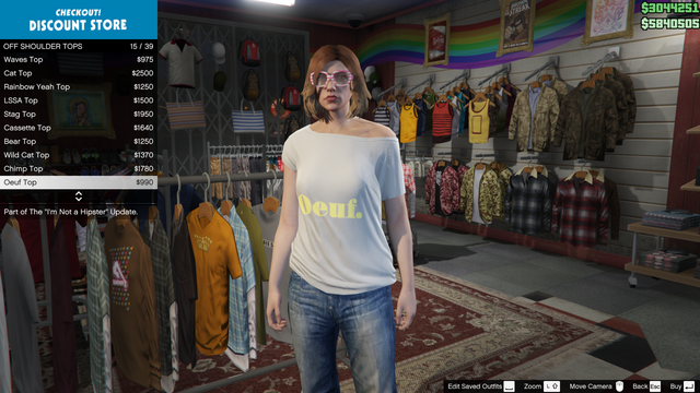 File:FreemodeFemale-OffShoulderTops15-GTAO.png