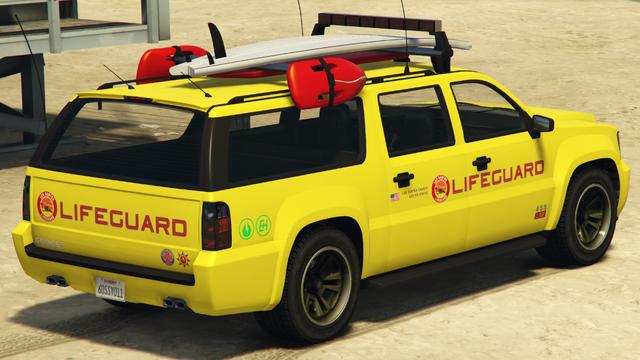 File:Lifeguard-GTAV-rear.png