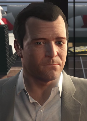 File:Michael-GTAVNG.png
