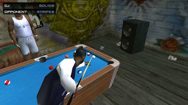File:Pool-GTASA6.jpg