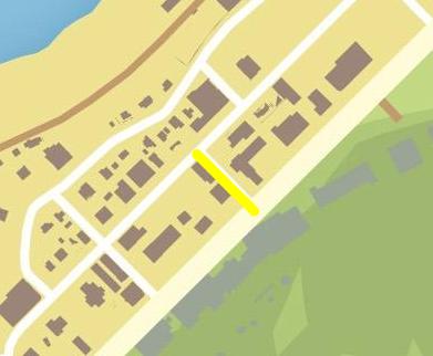 File:PyriteAvenue-MapLocation-GTAV.png