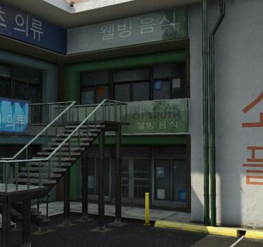 File:The-gran-of-truth-korean-plaza-GTAV.jpg