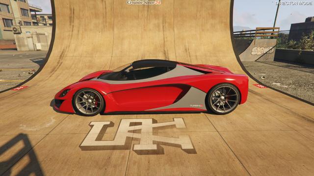 File:TurismoR GTAVpc Side.png