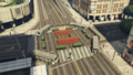 4WayMadness-Race-GTAO.png