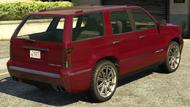 AlbanyCavalcade2-Rear-GTAV