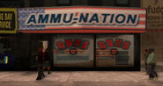 Ammu-Nation-GTA3-Portland-exterior