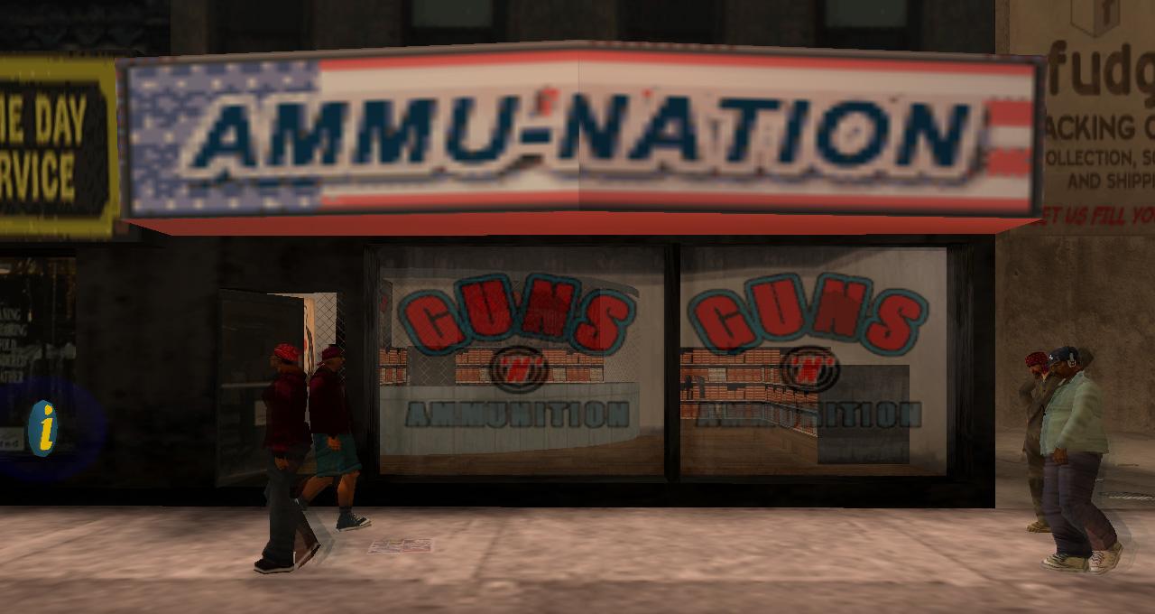 File:Ammu-Nation-GTA3-Portland-exterior.jpg