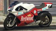 Bati801RR-GTAV-front-Redwood