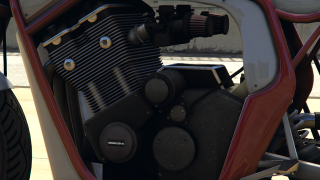 File:Defiler-GTAO-Engine.png