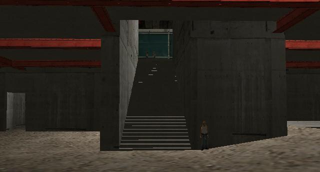 File:DemolitionMan-GTAVC2.jpg