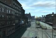 File:FranklinStreet-Streets-GTAIV.png