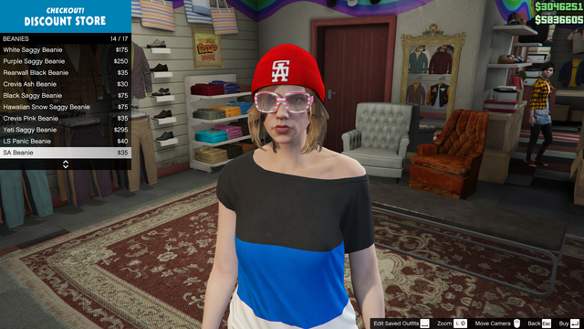 File:FreemodeFemale-Beanies13-GTAO.png