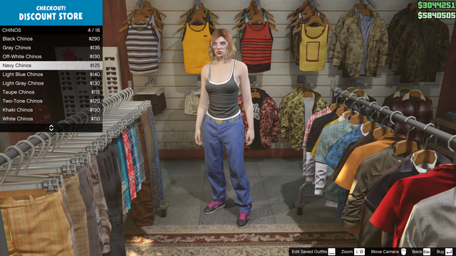 File:FreemodeFemale-Chinos4-GTAO.png