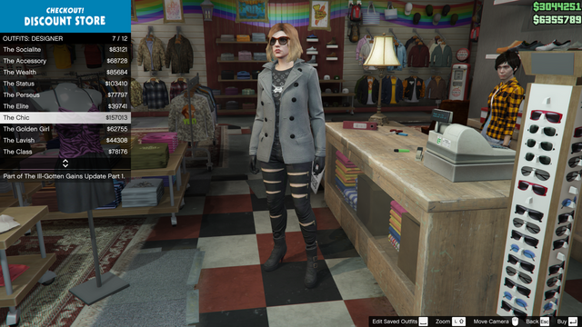 File:FreemodeFemale-DesignerOutfits7-GTAO.png