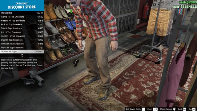 File:FreemodeMale-Sneakers17-GTAO.png