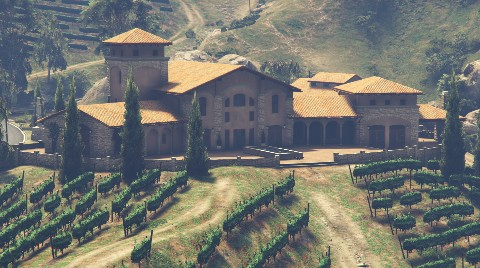 File:GTAO-Vineyard LTS.jpg