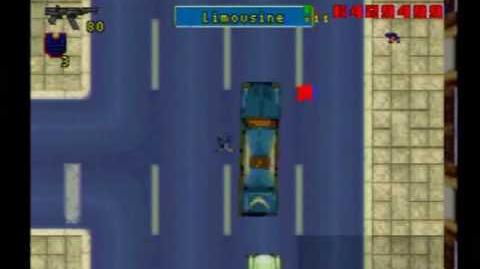 Let's Play Grand Theft Auto PT 34 LC 2 Bottom Phone