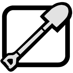 File:Shovel-GTASA-icon.PNG