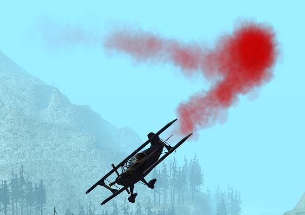 File:Stuntplane-GTASA-smoketrail.jpg