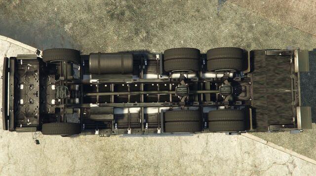 File:Trashmaster-GTAV-Underside.jpg