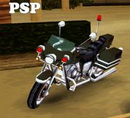 VCPDWinterGreen-GTAVCS-PSP
