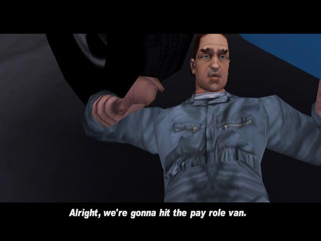 File:VanHeist-GTAIII2.jpg