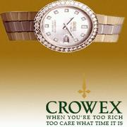 Crowex-GTASA-logo