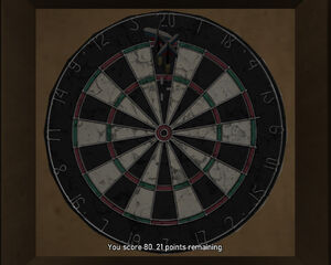 Darts-GTA4-aiming