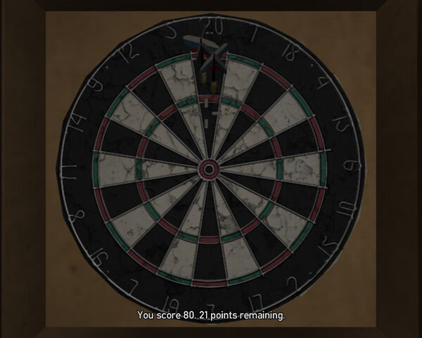 File:Darts-GTA4-aiming.jpg