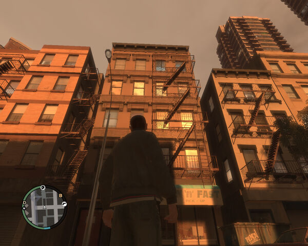 File:DrugDealersApartament5-GTAIV.jpg