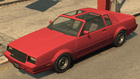 FactionGlassTTop-GTAIV-front