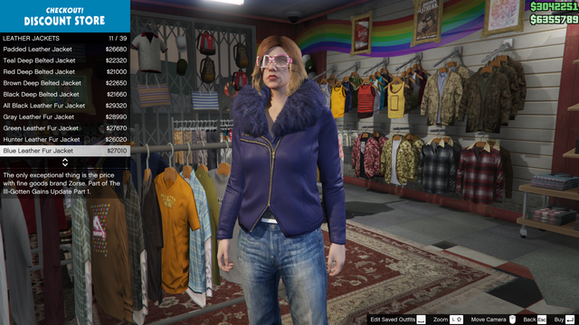 File:FreemodeFemale-LeatherJackets10-GTAO.png