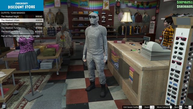 File:FreemodeFemale-TeamMaskedOutfits2-GTAO.png