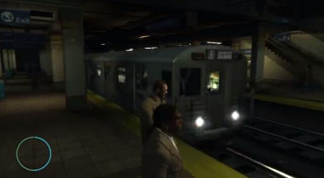 File:Subway aproacing easton station.jpg