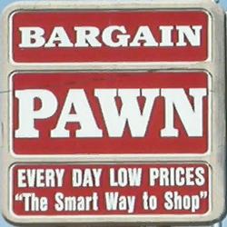 BargainPawn-GTASA-logo