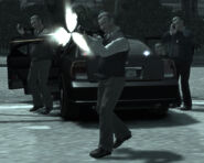 FBI-GTAIV-agents