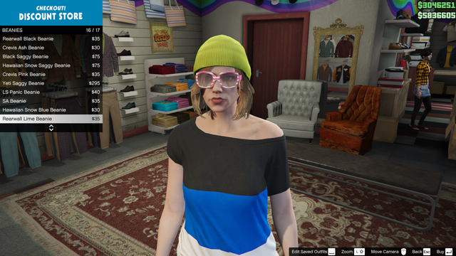 File:FreemodeFemale-Beanies15-GTAO.png