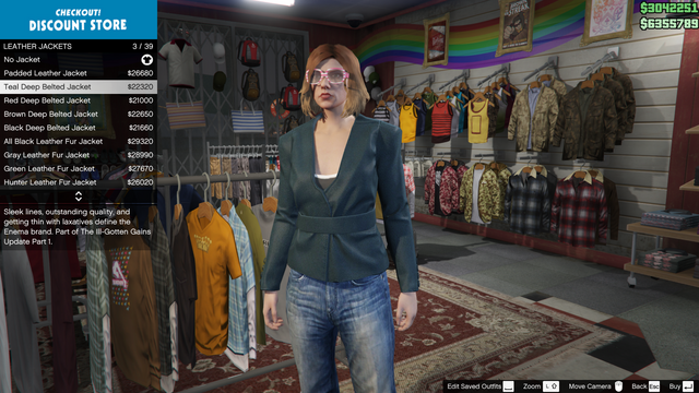 File:FreemodeFemale-LeatherJackets2-GTAO.png